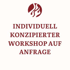 Musiker Workshops Individuell Thumbnail